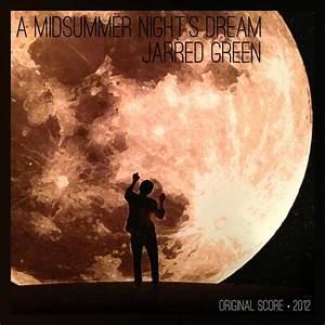 A, Midsummer, Night, U0026, 39, S, Dream
