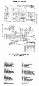 557f38 Harley Engine Schematics