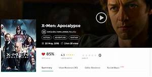 X Free Movie : x men apocalypse 2016 hindi dubbed full movie 700mb 300mb download downloads free movie ~ Medecine-chirurgie-esthetiques.com Avis de Voitures