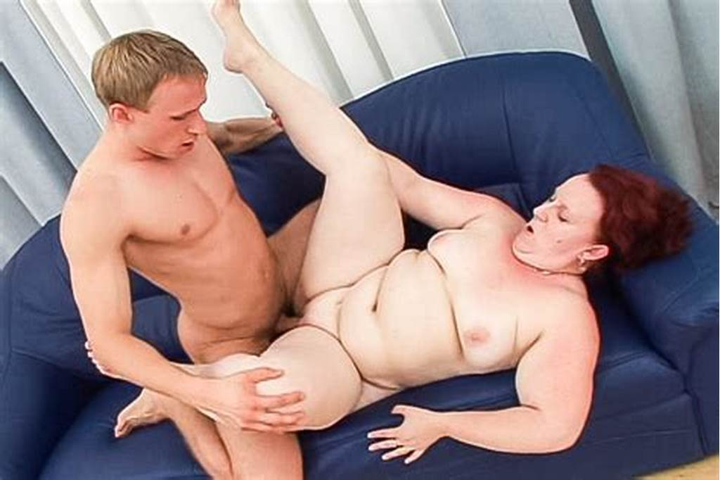 #Redhead #Slut #Jana #Gets #Her #Cunt #Drilled #Like #A #True #Bitch