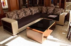 Best fauteuil salon moderne alger gallery seiunkelus for Fauteuil pour salon