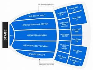 Miami Dade County Auditorium Miami Tickets Schedule