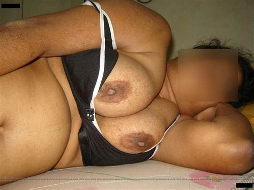 #Chubby #Indian #Gf #In #Tight #Undies #Geys #Undressed