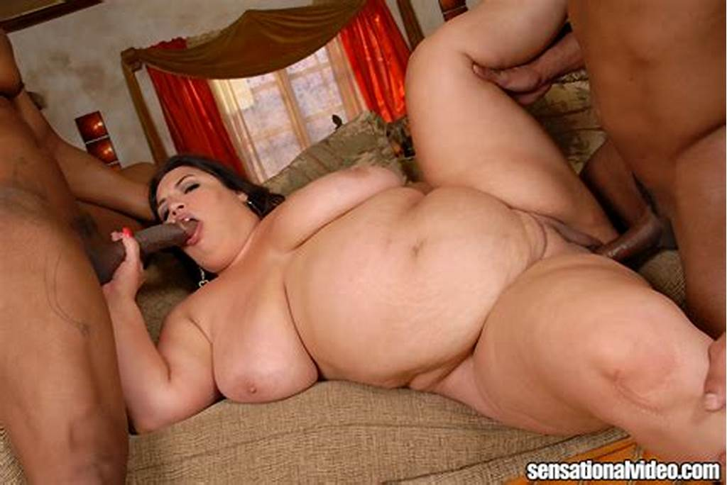 #Sexy #Milf #Wife #Gets #Filled #By #2 #Big #Black #Cocks