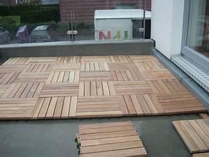 Holz Versiegeln Wasserdicht : balkon fliesen wasserdicht versiegeln balkon terrasse instandhaltung versiegeln sch den ~ Orissabook.com Haus und Dekorationen