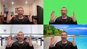 Best Green Screen For Streaming Live Stream Top 3 Choices