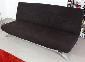 literie matelas et sommier optez pour un sommeil de With tapis exterieur avec canapé lit couchage quotidien but