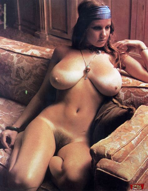 <a href='http://galleries.payserve.com/1/35379/28904/index.html'' target='_blank'> Vintage Classic Porn</a>
