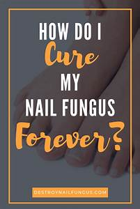 Best Nail Fungus Treatments Review