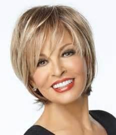 coupe de cheveux femme 60 ans coupe de cheveux 50 ans et plus 78 coiffure tendance femme 2017 coiffures