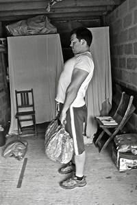 Sandbag Fitness  Exercise Technique Series