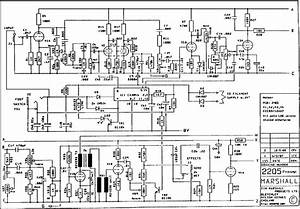 Marshall Jcm800 Splitch 50w 2205 Service Manual Download