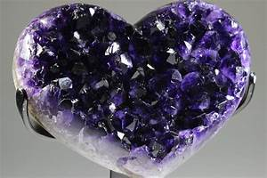 nieuwe sieraden ingekocht lichtpuntje kristallen