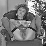 Vintage porn start tubes