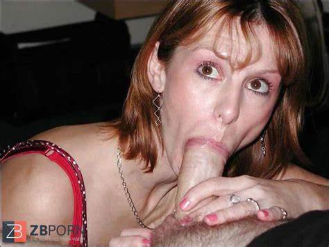 Old Dad And Unbelievable Life Brunette Mother Deeply