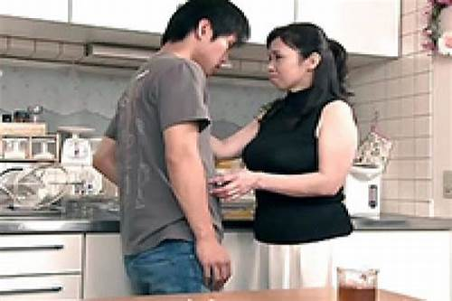 Japanese Boys Gets In A Hotel Bathroom #Japanese #Boy #Groped #Mature #Aunt #In #The #Kitchen