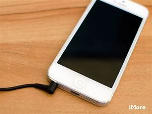 How To Fix The Headphone Jack In Your Iphone  The Ultimate