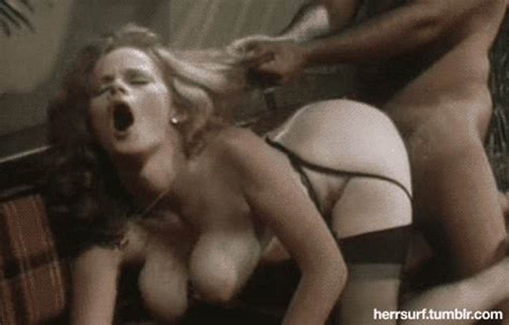 #Gallery #Of #Gifs #Rough #Sex #2
