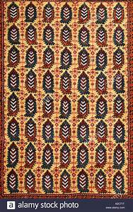 Teppich Auf Englisch : teppich rot gelb gr n rosa textur haufen moderner teppich ~ Watch28wear.com Haus und Dekorationen