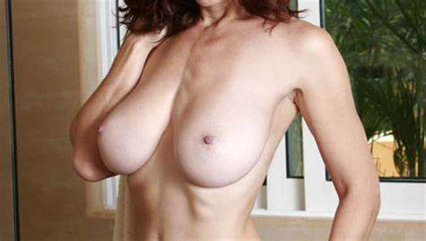 Tasty Allison Large Nipples Showing Porn Images For 36C Boob And Boobs