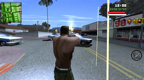 Now, it's the early 90's. Download Gta Sa Mod Hot Coffe Android Gratis : Gta San Andreas Hot Coffee Mod Free Download For ...