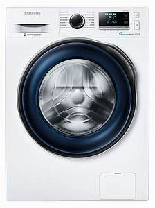 Waschmaschine 9 Kg : samsung waschmaschine ww90j64 9 kg fassungsverm gen smart check ~ Sanjose-hotels-ca.com Haus und Dekorationen