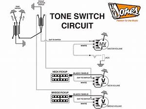 Mud Switch Broke  Convert To Hot Rod Wiring    The