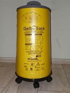 Ständer Für Gelben Sack : die clevere tonne die clevere tonnes webseite ~ A.2002-acura-tl-radio.info Haus und Dekorationen