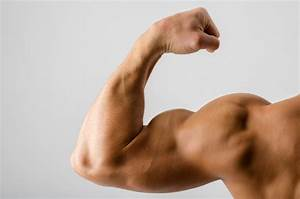 The Best Workout Plan For Bigger Arms