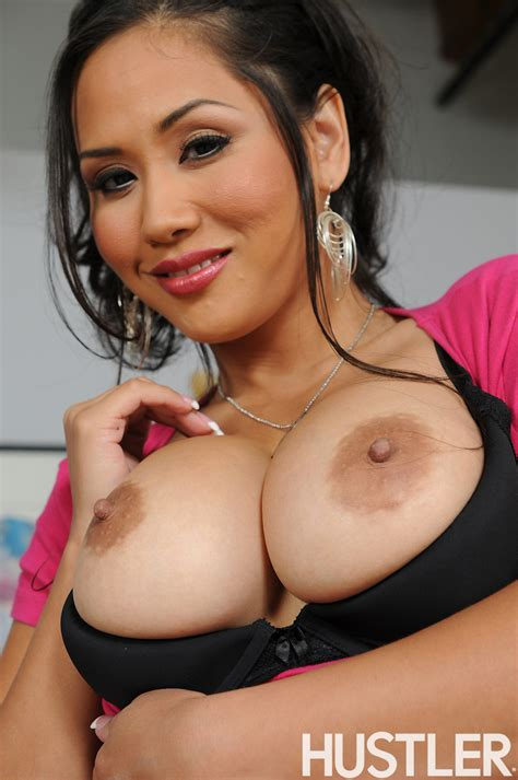 <a href='http://themastergio.blogspot.com/2011/09/50-most-beautiful-asian-porn-stars-ever_28.html'' target='_blank'> The 50 Most Beautiful Asian Porn Stars Ever, pt. 4: 20-11 ...</a>