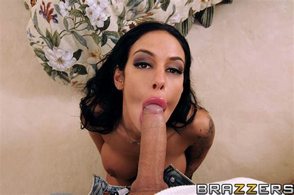 #Stroking #That #Massive #Ego #Free #Video #With #Angelina #Valentine