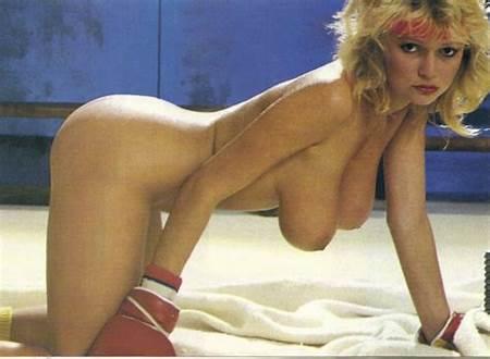 Ashby Teenage Debee Nude