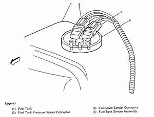 2000 Gmc Wiring Diagram