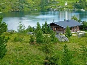 Haus Mieten In Dänemark : almh tte am bergsee falkertsee13 nockberge k rnten ~ A.2002-acura-tl-radio.info Haus und Dekorationen