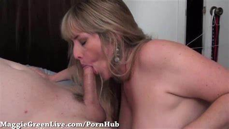 Bigtit Home Roommate Throats In Nature Fidelity Xxx Passion
