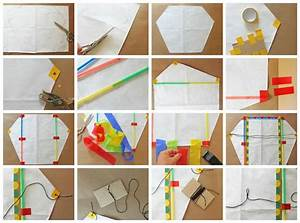 17 Best Images About Kites On Pinterest