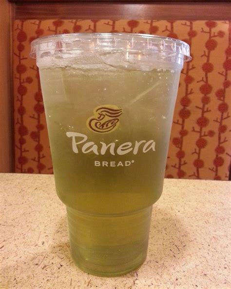 Panera bread has brewed up a hot proposition that's sure to get caffeine addicts buzzing: Panera Bread Employees Share 45 Things About The Chain Only Employees Are Privy To