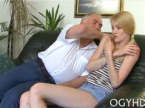 Delicious Pervert With Couple Slim Man Showing Porn Images For Muscle Office