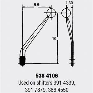Mopar Neutral Safety Switch Wiring Diagram Hurst Shifter