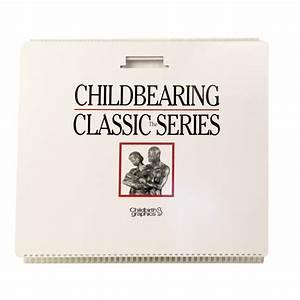 Childbearing  Classic Series Flip Chart