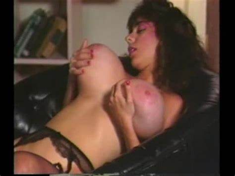 Filipino Schoolgirl Fondles Her Lips Vintage Porn With Babes Fondling Her Small Tit