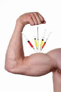 Bodybuilding Anabolic Steroids  Stanozolol