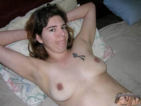Pics Teen Nude Petite Librarian
