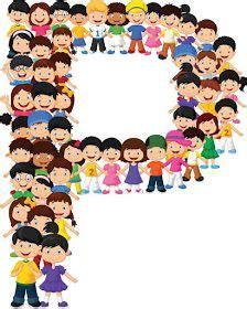 Rayito de Colores: Alfabeto de niños y niñas en 2020