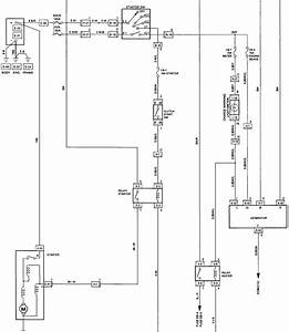 Ecobee U2083 Installation Guide Wiring Diagram