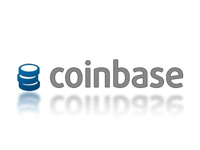 How to enable bitcoin withdrawal on cash app? CoinBase - Bitcoin Wallet - Lazy Money Guy
