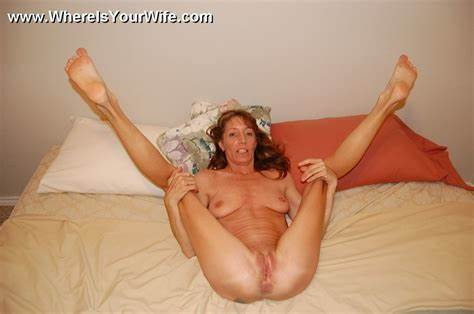 Dress Old Skinny Grannies Orgasms Thin Spacy Granny Tracy Likes To Pose All