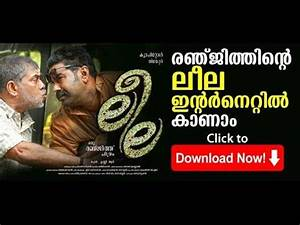 You Tube Film X : leela malayalam movie online download online streaming youtube ~ Medecine-chirurgie-esthetiques.com Avis de Voitures