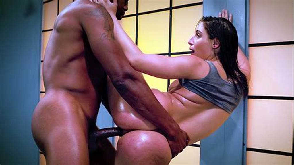 #Abella #Danger #Standing #Fuck #With #Big #Black #Monster #Cock