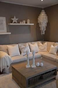 Wohnzimmer Bild Grau : wie die terrasse zum wohnzimmer wird pinterest ~ Michelbontemps.com Haus und Dekorationen